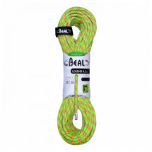 Beal - Legend 8.3 - Half rope