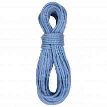 Edelrid - Perfect Alpine II Sonderedition 8.3 mm - Half touw
