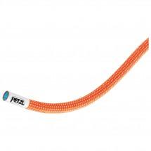 Petzl - Paso Guide - Half rope