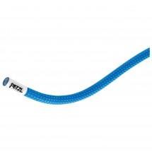 Petzl - Rumba 8,0 - Half rope
