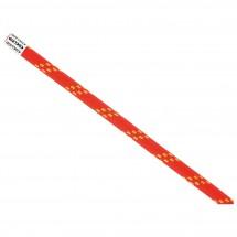 Edelrid - Static Float 11 mm - Corde statique