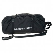 Mad Rock - Rope Bag