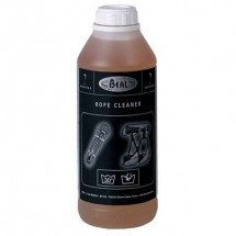 Beal - Rope Cleaner - Détergent à corde 1000 ml