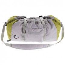 Edelrid - Big Sac