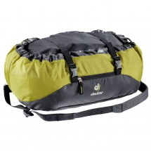 Deuter - Rope Bag