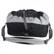 Mammut - Rope Bag Pro - Rope bag