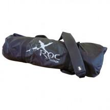 Millet - Rope Bag - Seilsack