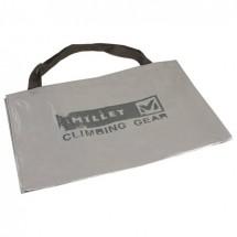 Millet - Easy Bag - Seilsack