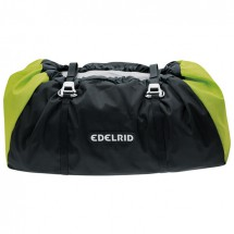 Edelrid - Rope Sac - Rope bag