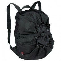 Mammut - Rope Bag Element - Rope bag