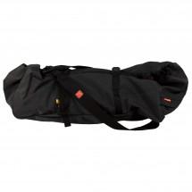 Ocun - Rope Bag Cordura - Touwzak