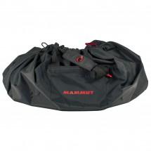 Mammut - Rope Bag Gym - Sac à cordes