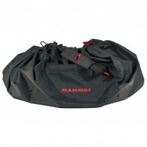 Mammut - Rope Bag Gym - Touwzak