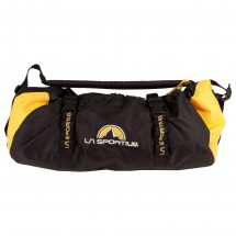 La Sportiva - Rope Bag Small - Sac à cordes