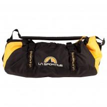 La Sportiva - Rope Bag Small - Kiipeilylaukku