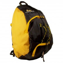 La Sportiva - Rope Bag Medium - Sac à cordes