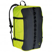 Edelrid - Crag Bag II - Rope bag