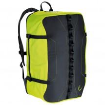 Edelrid - Crag Bag II - Touwzak
