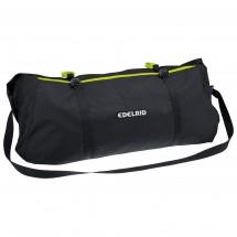 Edelrid - Liner - Rope bag