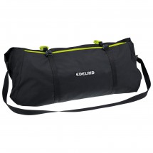 Edelrid - Liner - Rope bag