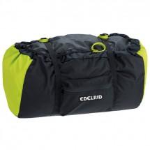 Edelrid - Drone - Rope bag