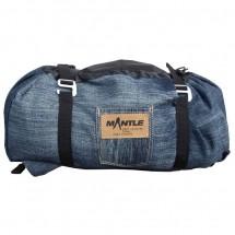Mantle - Rope bag