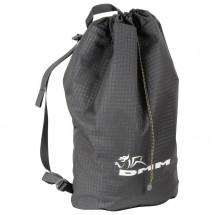 DMM - Pitcher Rope Bag - Rope bag