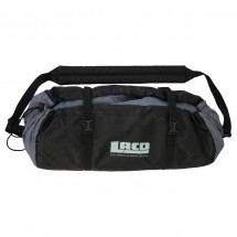 LACD - Ropesack Light - Rope bag