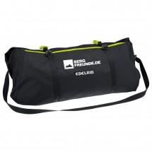 Edelrid - Liner Bergfreunde Edition - Seilsack