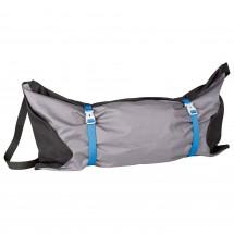 Mammut - Ophir Rope Bag - Kiipeilylaukku