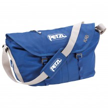 Petzl - Kab - Rope bag