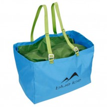 Blue Ice - Koala Rope Bag - Rope bag