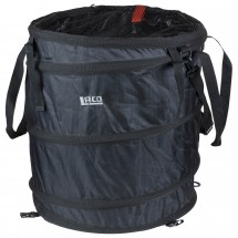 LACD - Rope Bucket Easy Spring - Sac à cordes