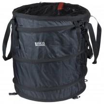 LACD - Rope Bucket Easy Spring - Rope bag