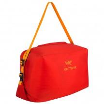 Arc'teryx - Haku Rope Bag - Seilsack