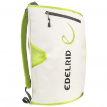 Edelrid - E-Bag - Rope bag