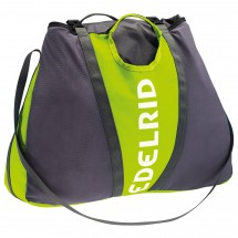 Edelrid - Vrap - Rope bag