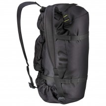 Salewa - Ropebag - Rope bag