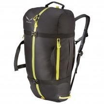 Salewa - Ropebag XL - Rope bag