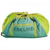 Edelrid - Drone II - Rope bag