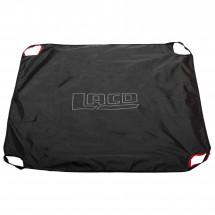 LACD - Ropesheet - Rope bag