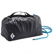 Black Diamond - Full Rope Burrito - Rope bag