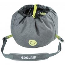 Edelrid - Caddy II - Rope bag