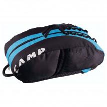 Camp - Rox - Rope bag