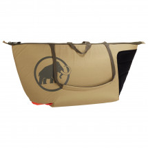 Mammut - Magic Rope Bag - Rope bag