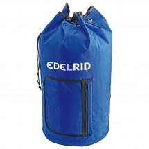 Edelrid - Carrier Bag - Seilsack