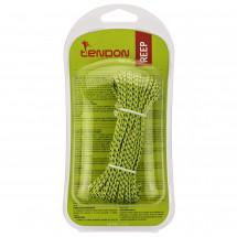 Tendon - 10 Meter Reepschnur 2 mm