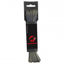 Mammut - Cord POS - Reepschnur