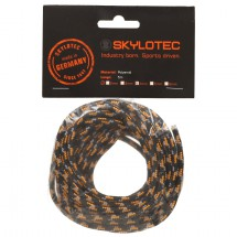 Skylotec - Reepschnur 4 mm - Cord