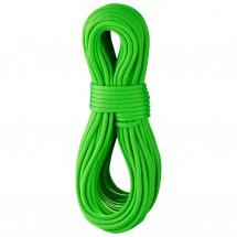Edelrid - Rap Line II 6.5 mm - Cord